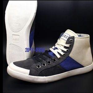 NEW size 11M Guess Men's Shoe